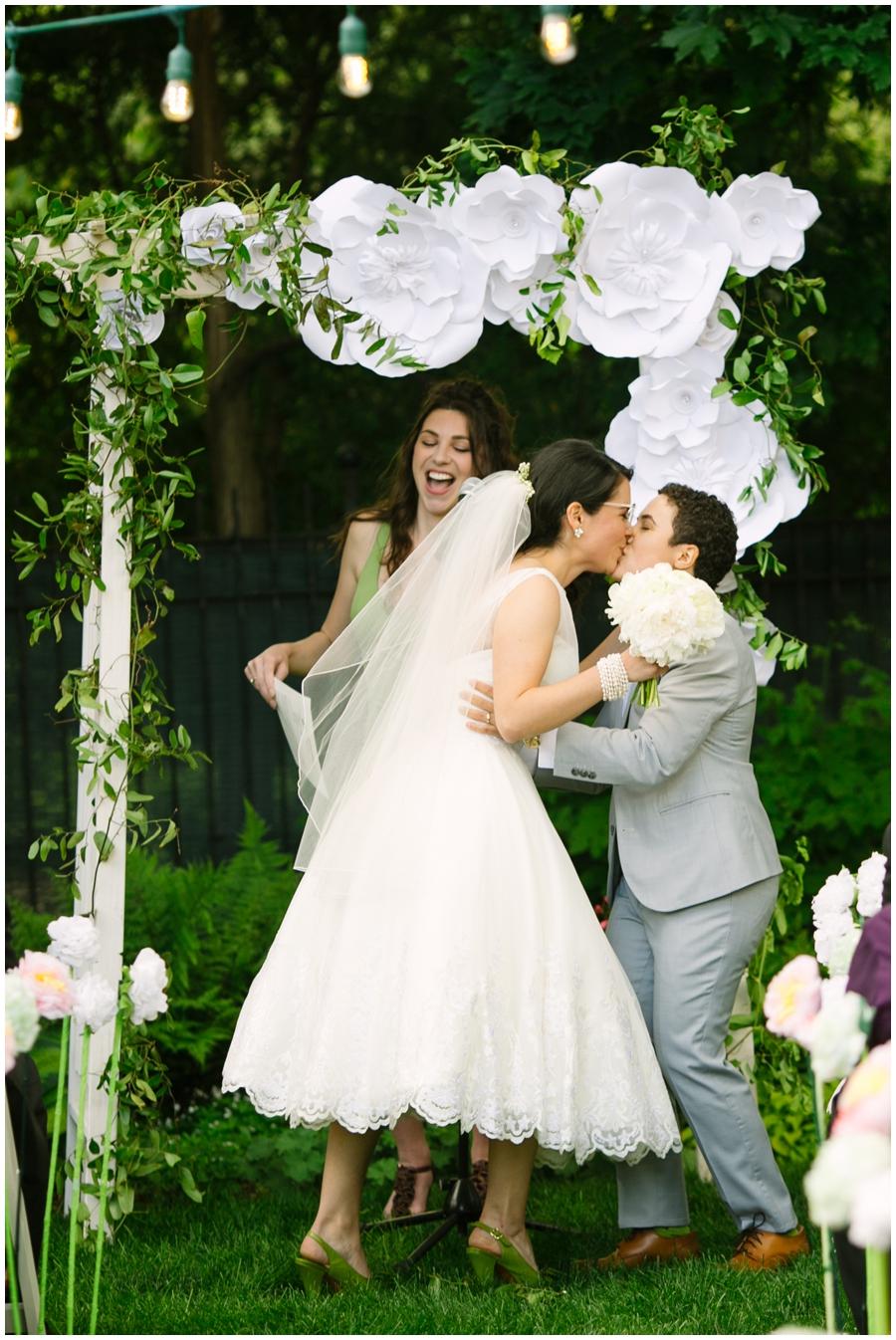 Same Sex Wedding Planner. Msp St Paul College Club_0435.jpg