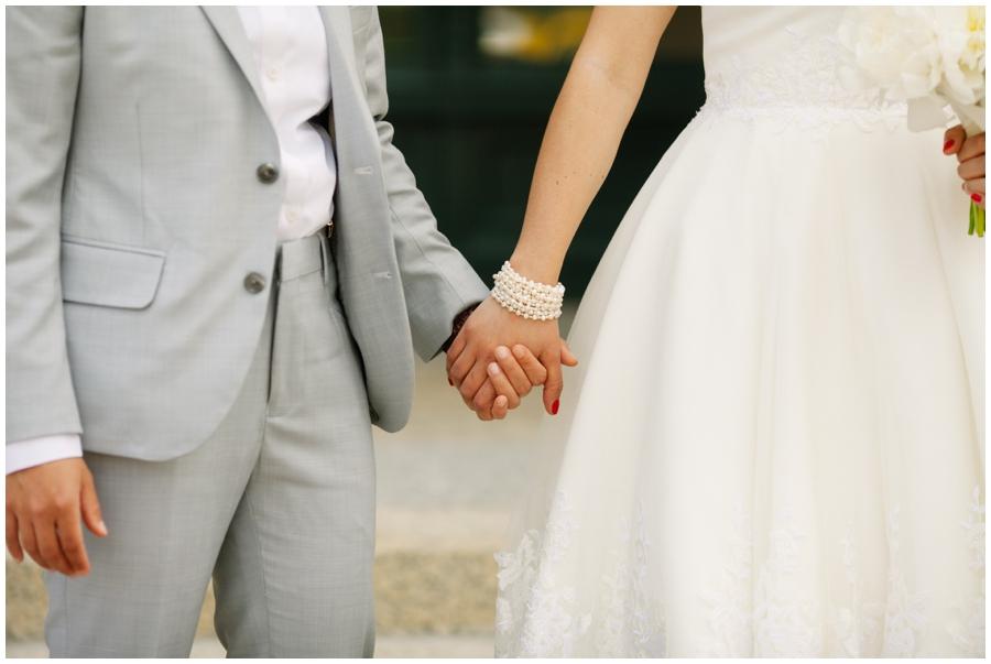 Same Sex Wedding Planner. Msp St Paul College Club_0438.jpg