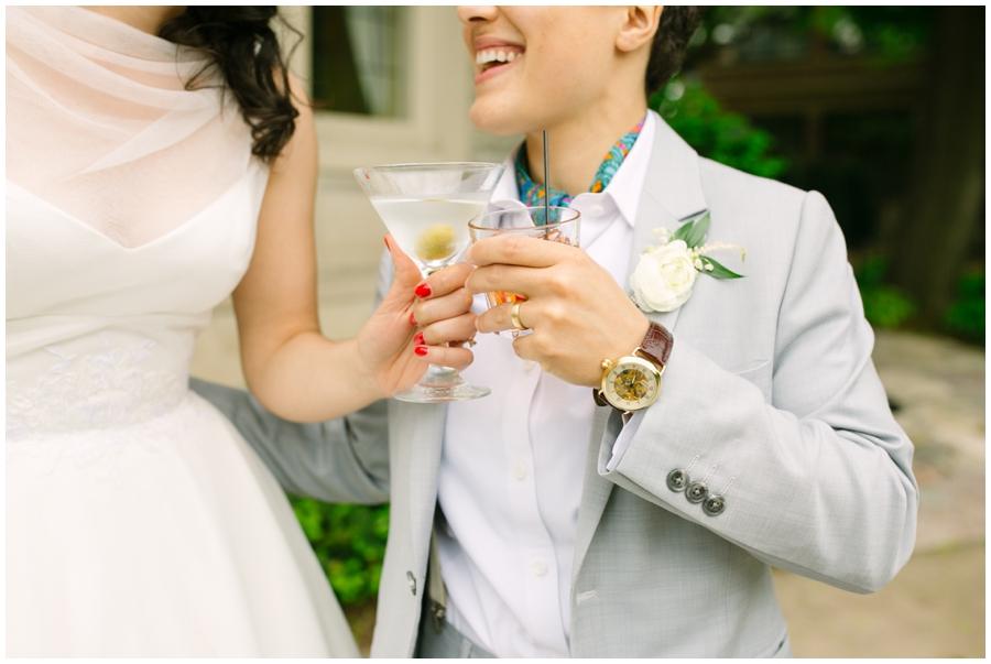 Same Sex Wedding Planner. Msp St Paul College Club_0442.jpg
