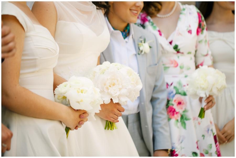 Same Sex Wedding Planner. Msp St Paul College Club_0445.jpg