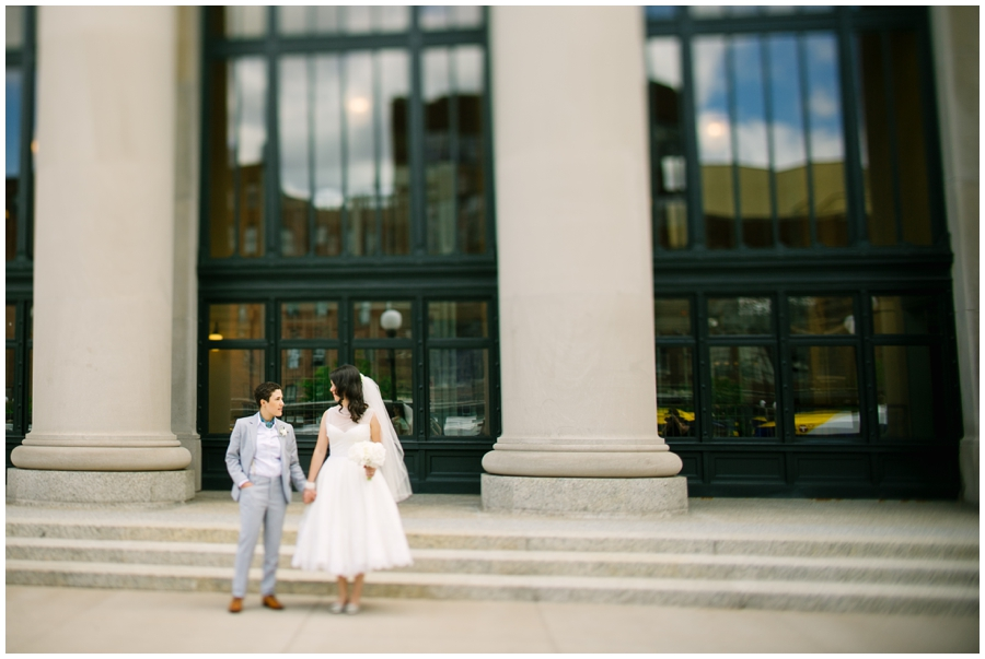 Same Sex Wedding Planner. Msp St Paul College Club_0446.jpg