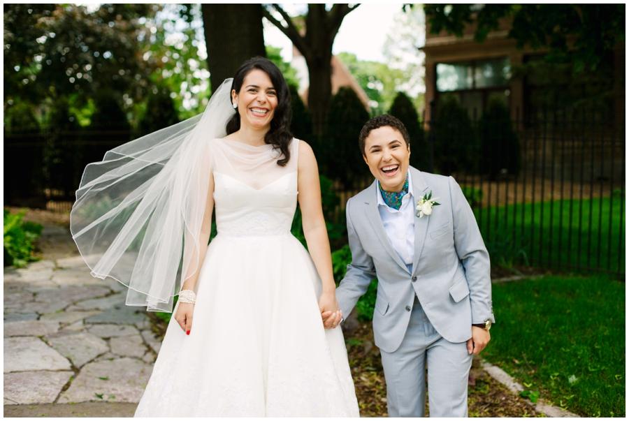 Same Sex Wedding Planner. Msp St Paul College Club_0451.jpg