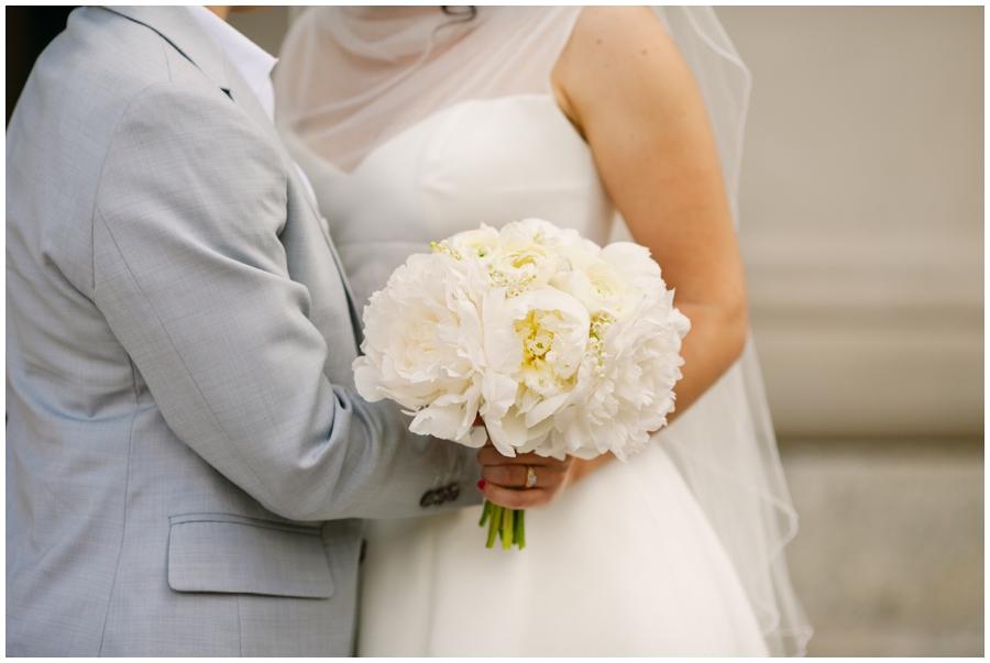 Same Sex Wedding Planner. Msp St Paul College Club_0455.jpg