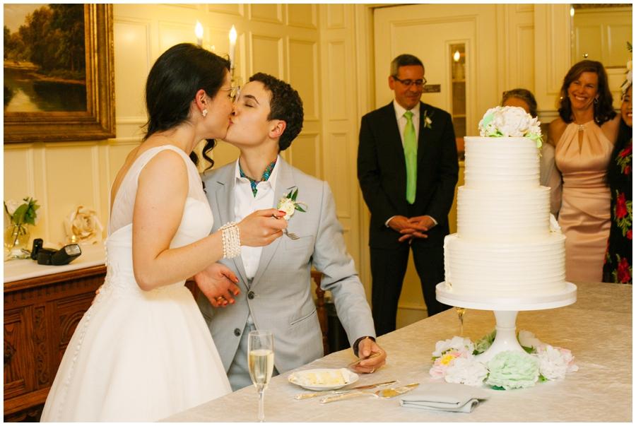Same Sex Wedding Planner. Msp St Paul College Club_0458.jpg