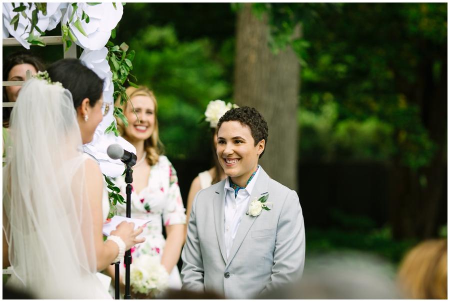 Same Sex Wedding Planner. Msp St Paul College Club_0459.jpg