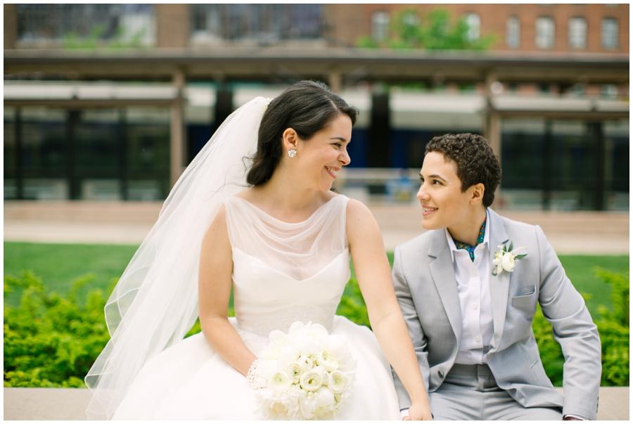 Same Sex Wedding Planner. Msp St Paul College Club_0461.jpg