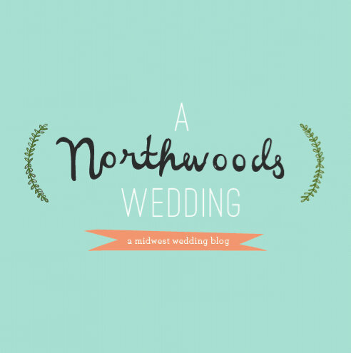 Featured-on-A-Northwoods-Wedding.jpg