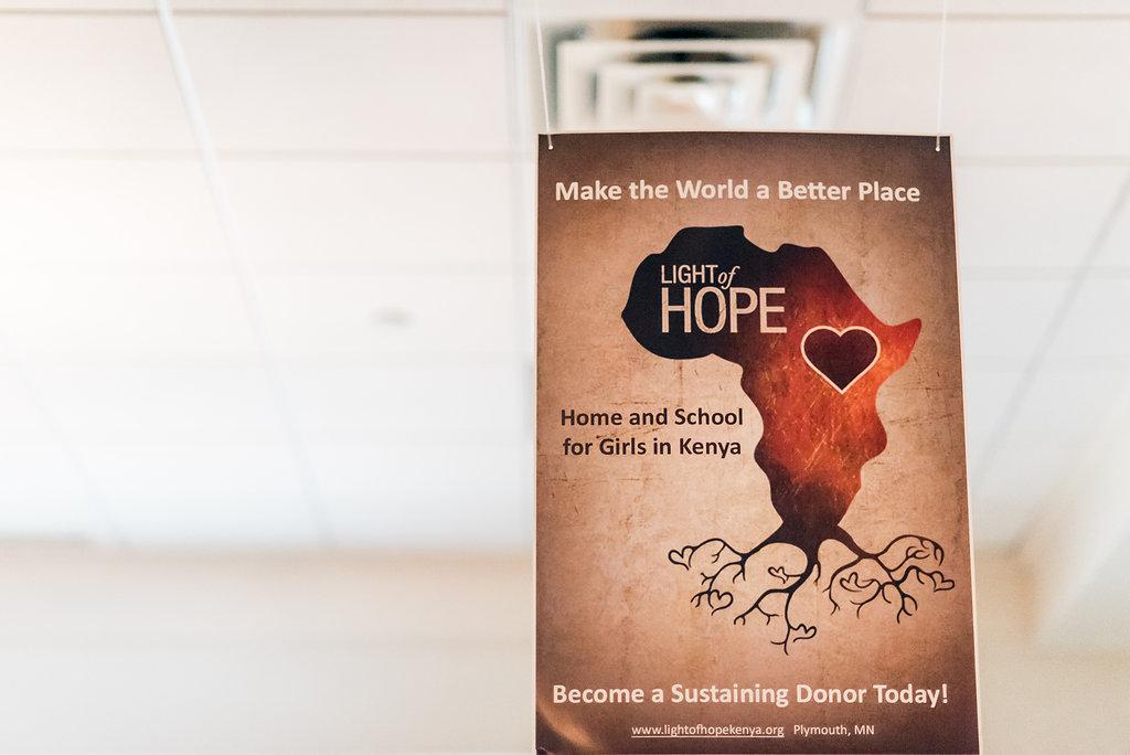 LIGHT OF HOPE.jpg