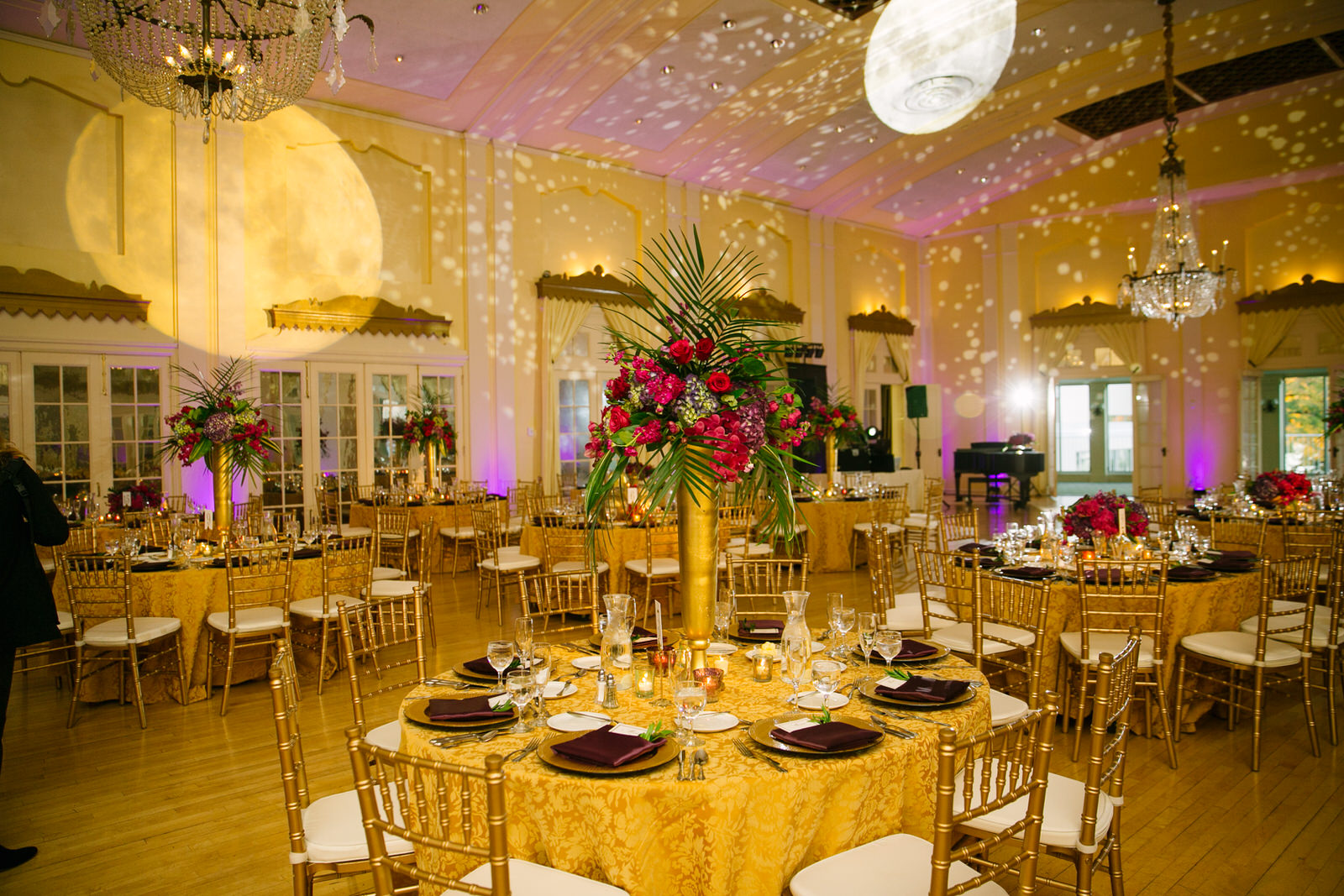Twin Cities Wedding-Lafayette Club _0731.jpg