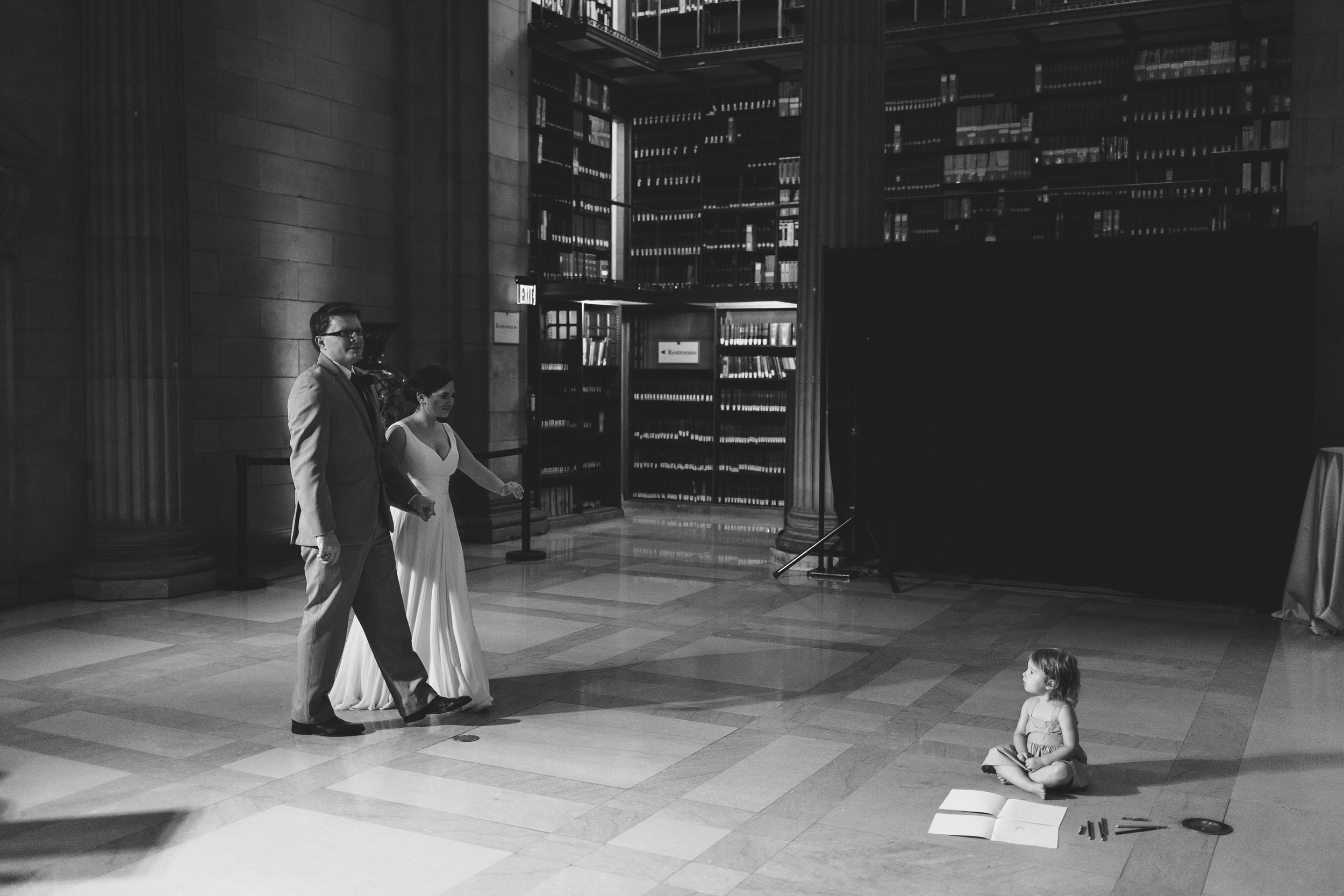 jj hill library wedding-415.jpg