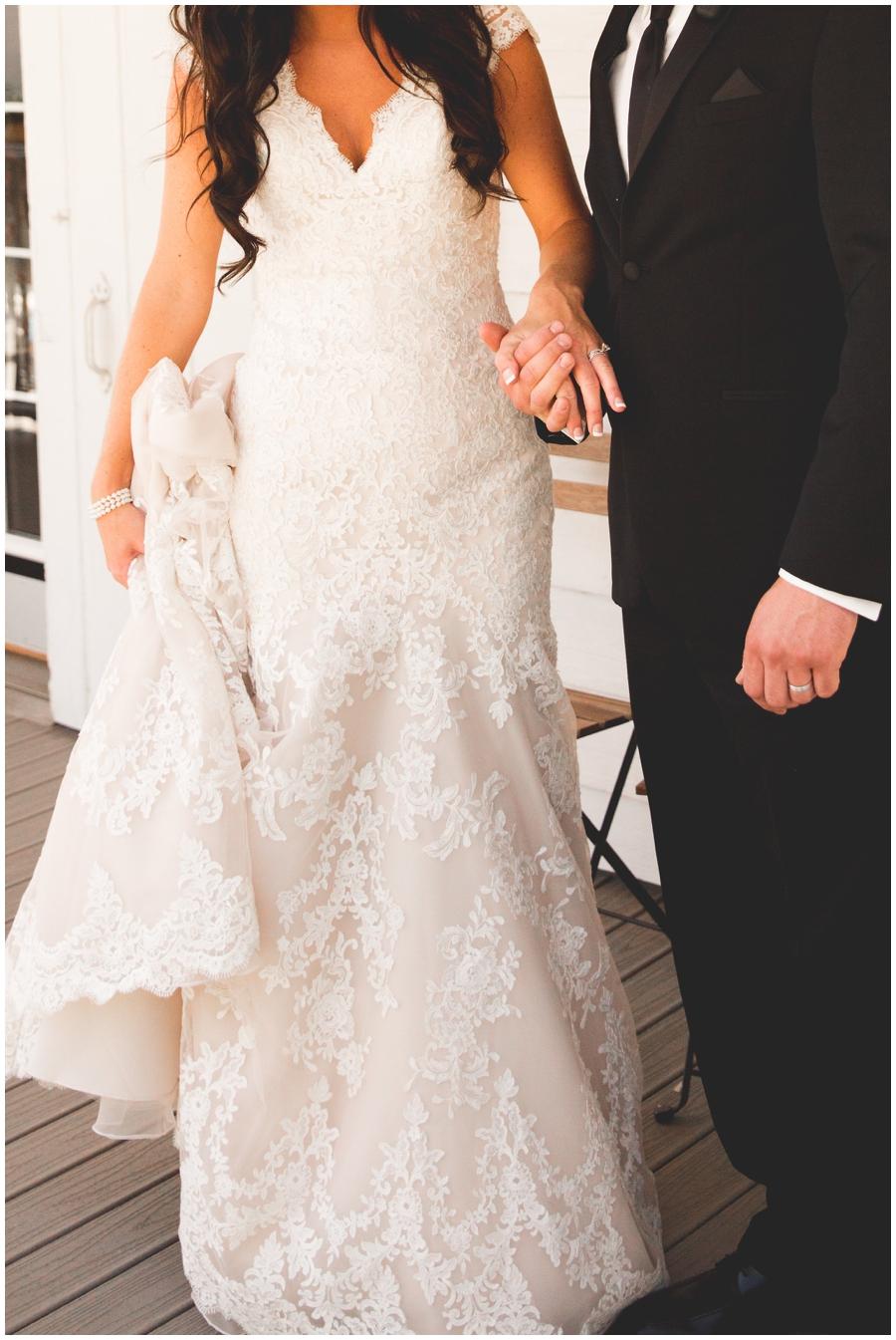 MN Wedding Planner. Legacy Hill Farm_0325.jpg