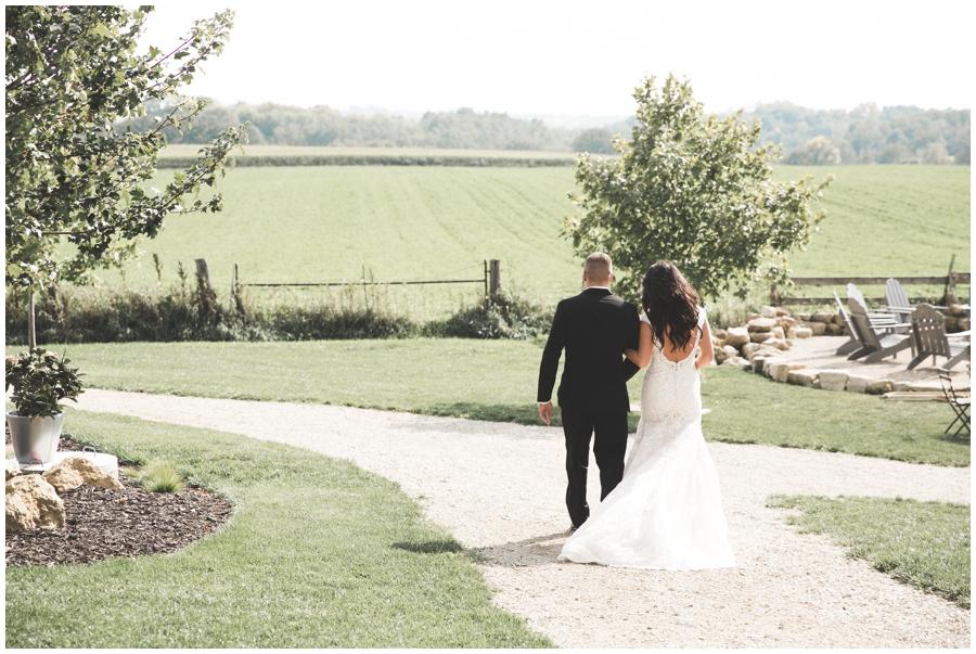 MN Wedding Planner. Legacy Hill Farm_0339.jpg
