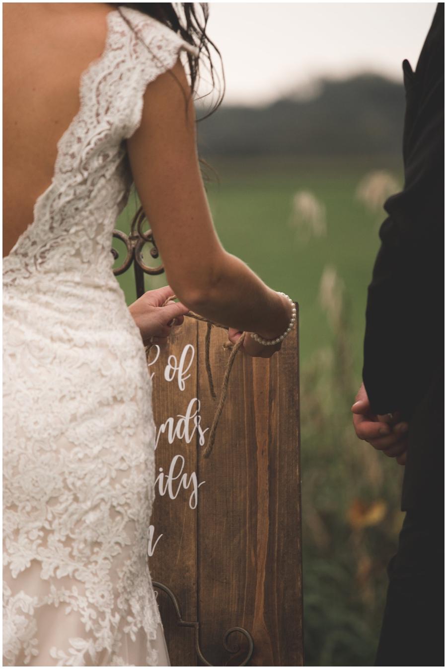 MN Wedding Planner. Legacy Hill Farm_0344.jpg