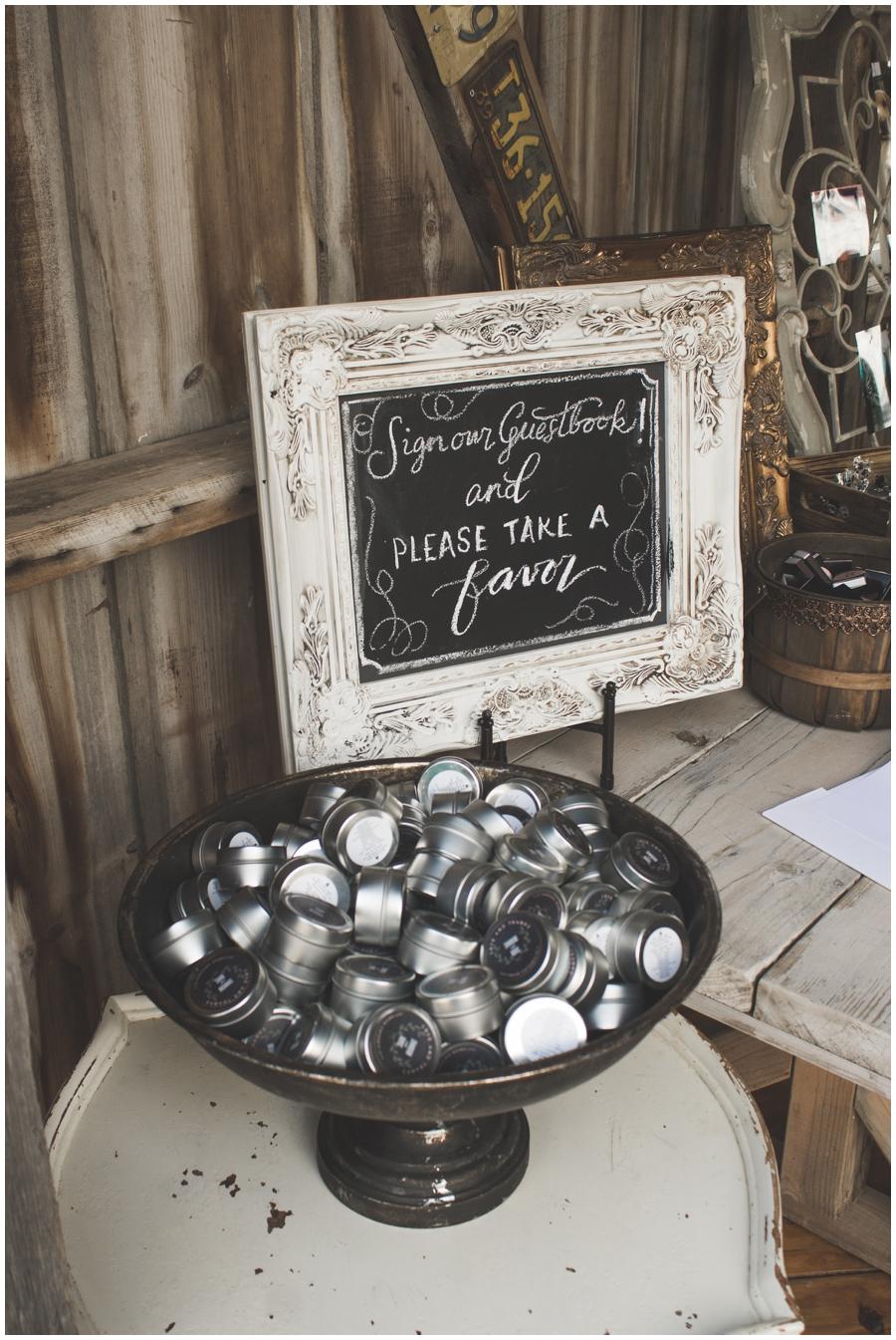 wedding reception in Minnesota
