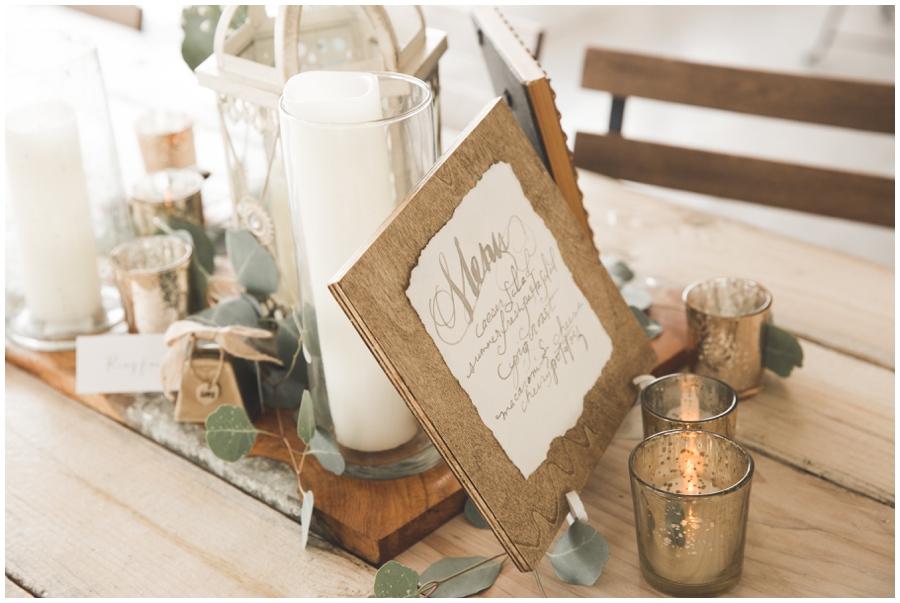 MN Wedding Planner. Legacy Hill Farm_0369.jpg