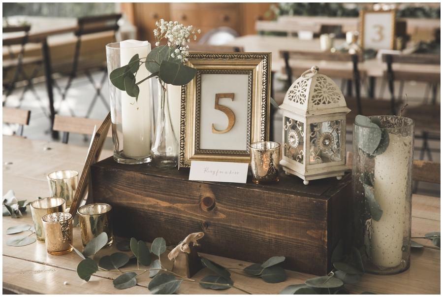 MN Wedding Planner. Legacy Hill Farm_0370.jpg