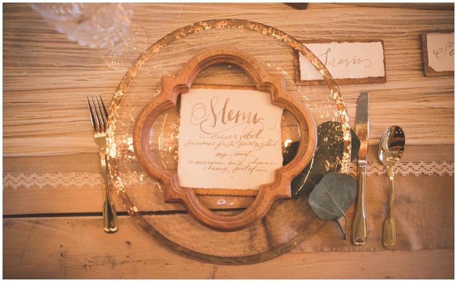 MN Wedding Planner. Legacy Hill Farm_0372.jpg