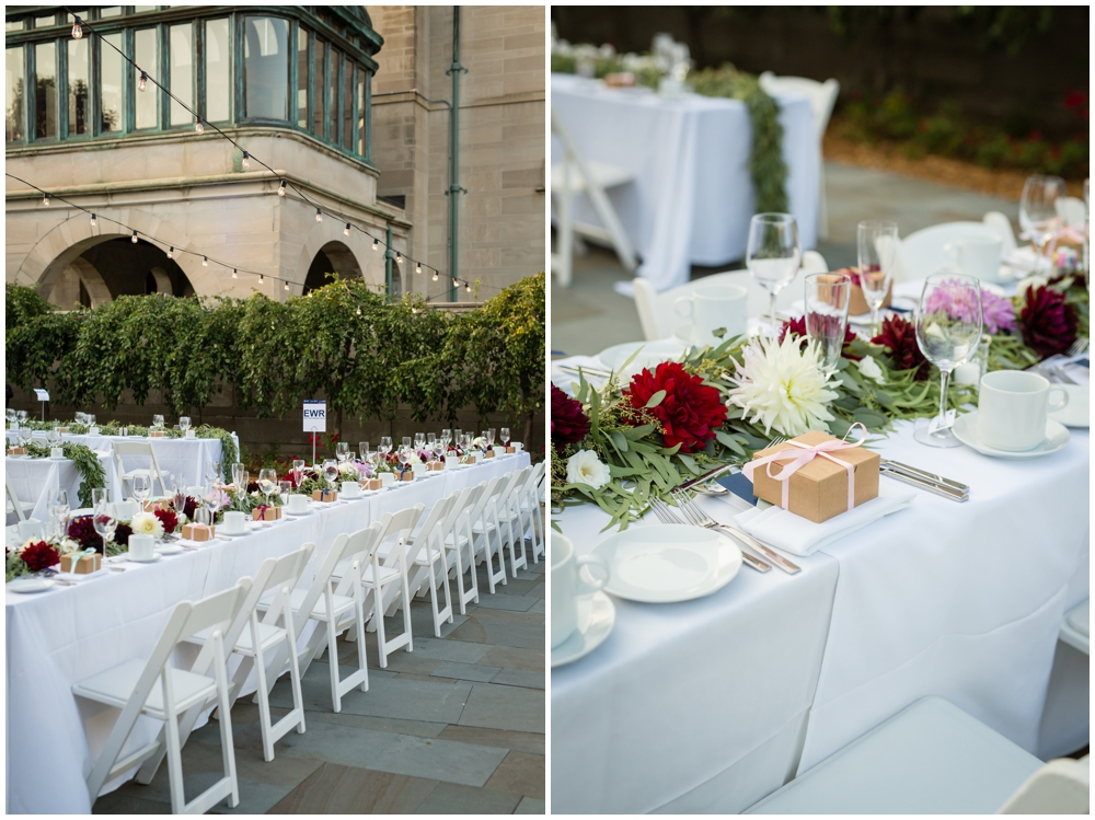 American Swedish Institute Wedding_0092.jpg