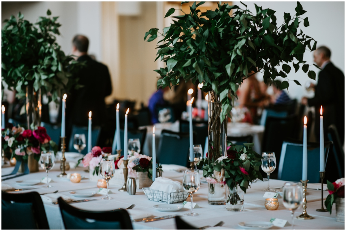 wedding details at  Minneapolis Wedding