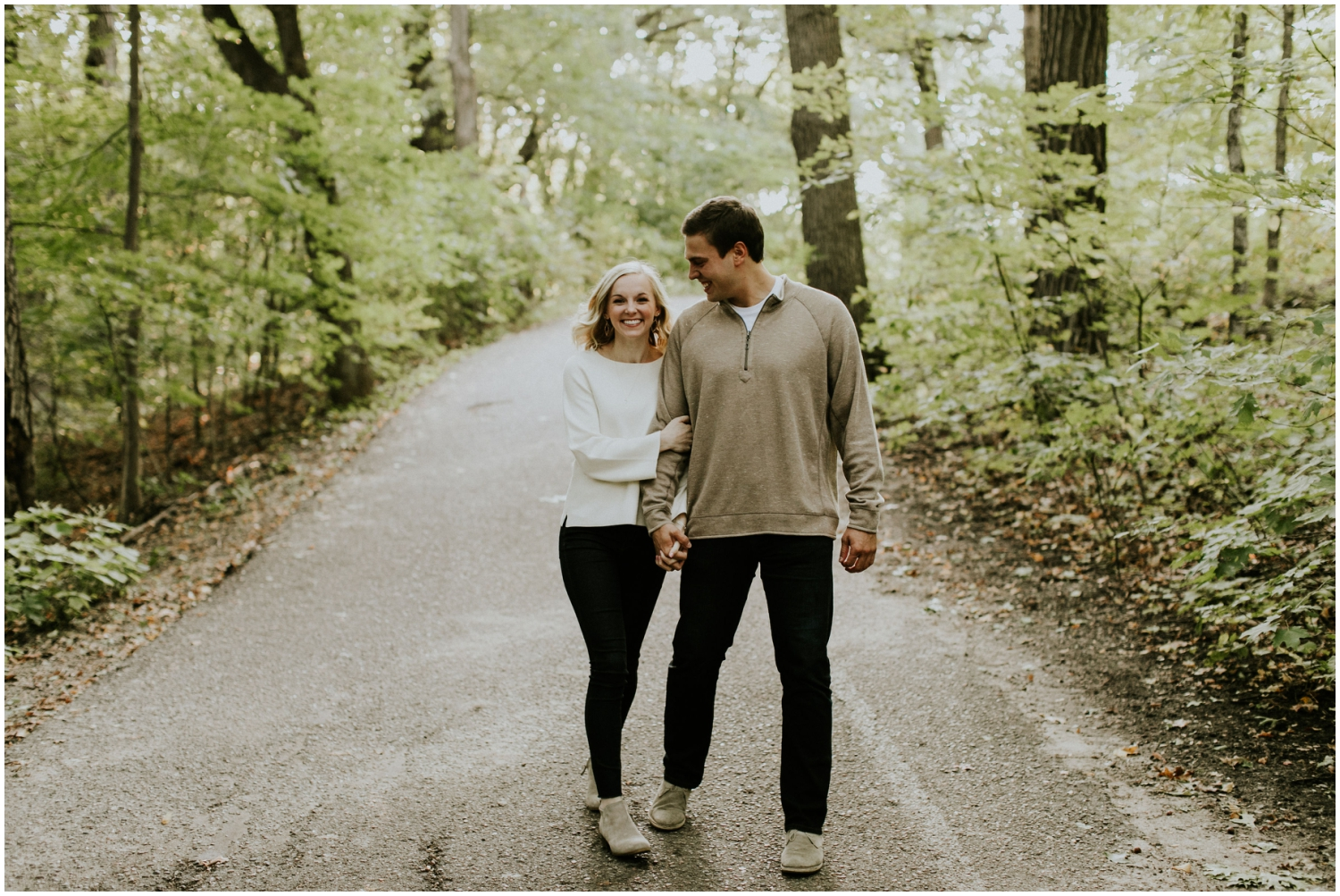 Minnesota Engagement Session- Russell Heeter Photography_0799.jpg