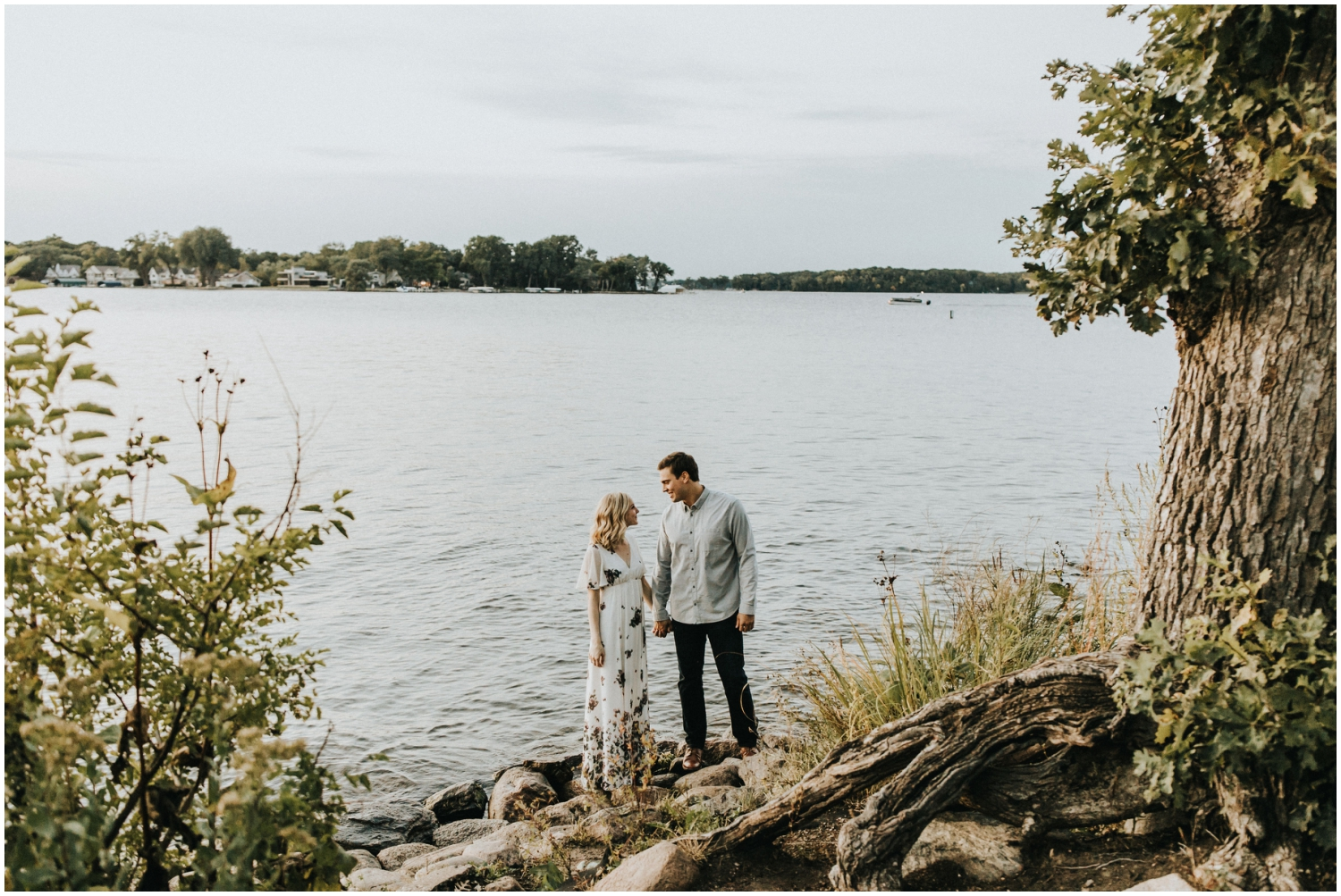 Minnesota Engagement Session- Russell Heeter Photography_0819.jpg
