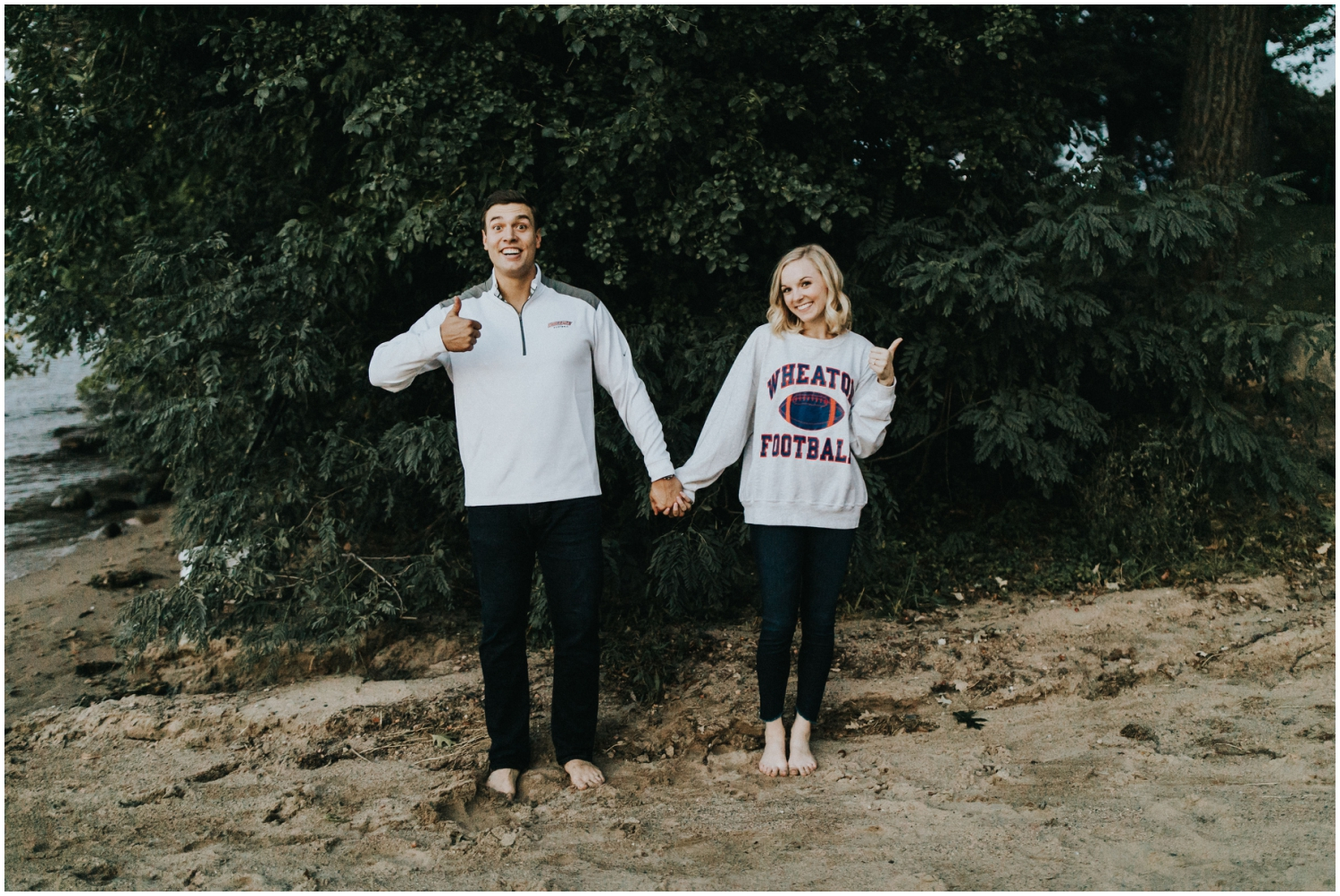 Minnesota Engagement Session- Russell Heeter Photography_0824.jpg