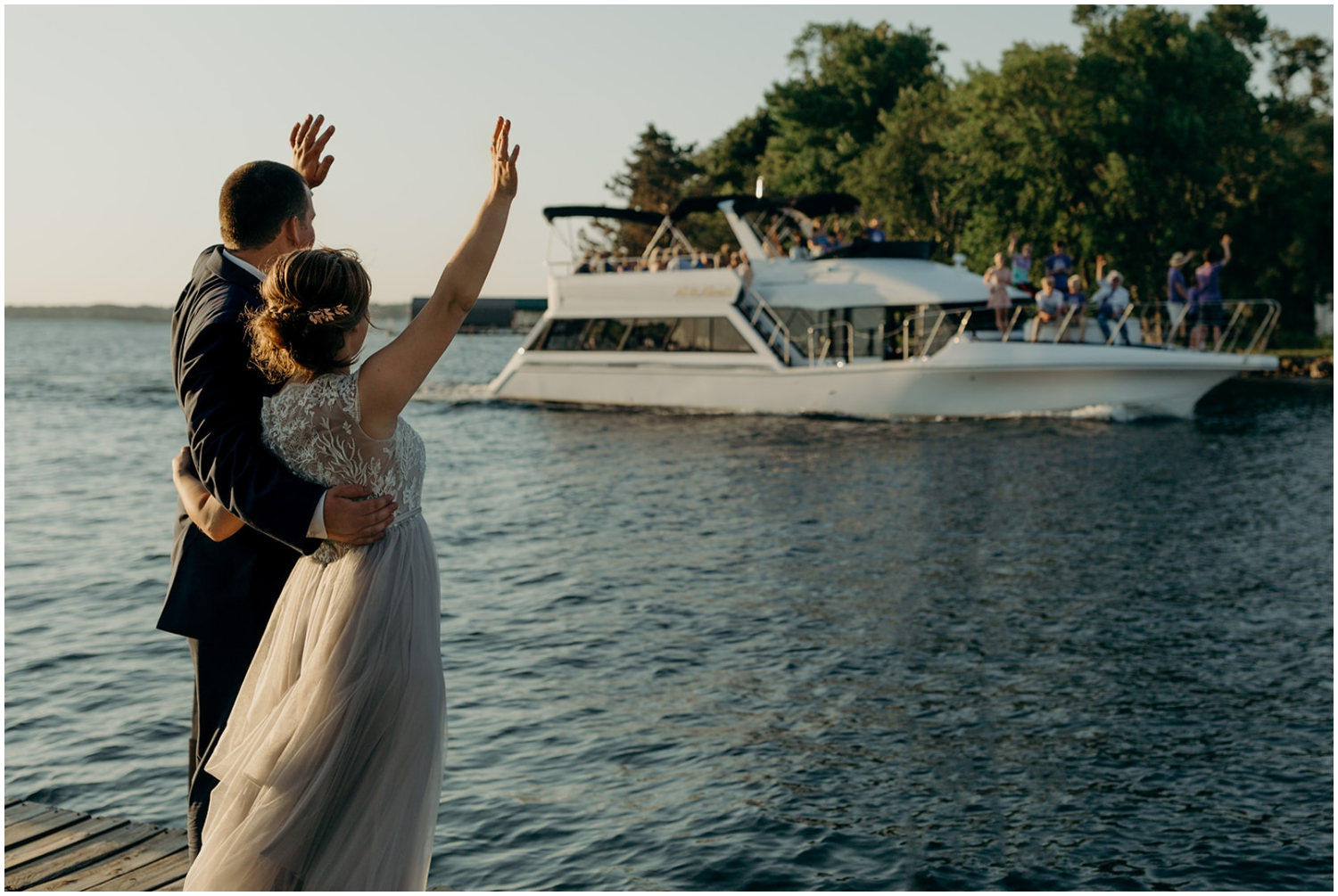 Minnesota Wedding Planner -  Minnetonka Yacht Club_0856.jpg