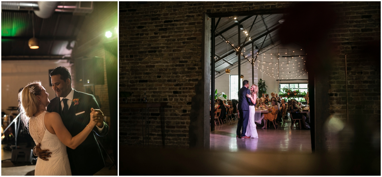 Tropical theme wedding - Paikka- Minnesota Wedding Planner_1456.jpg