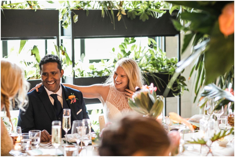 Tropical theme wedding - Paikka- Minnesota Wedding Planner_1455.jpg