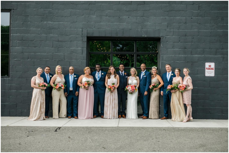 Tropical theme wedding - Paikka- Minnesota Wedding Planner_1459.jpg