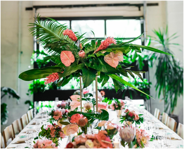Tropical theme wedding - Paikka- Minnesota Wedding Planner_1461.jpg