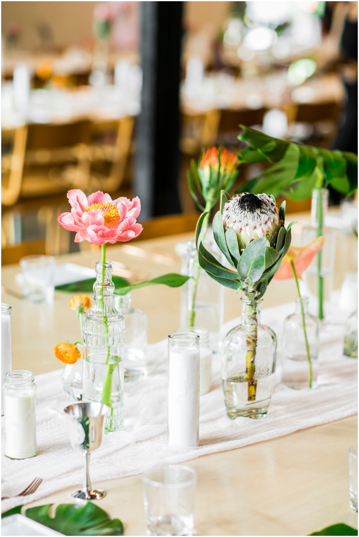 Tropical theme wedding - Paikka- Minnesota Wedding Planner_1468.jpg