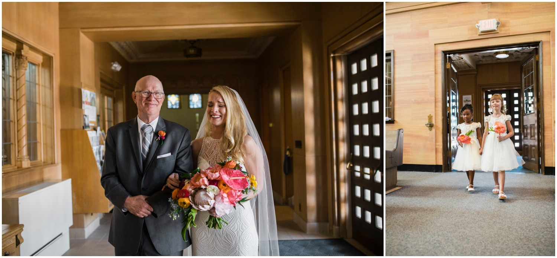 Tropical theme wedding - Paikka- Minnesota Wedding Planner_1474.jpg