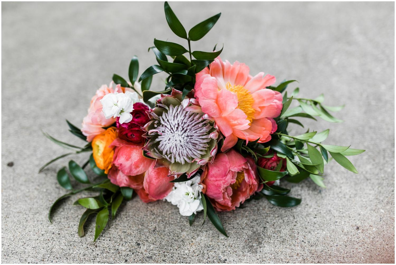 Tropical theme wedding - Paikka- Minnesota Wedding Planner_1475.jpg