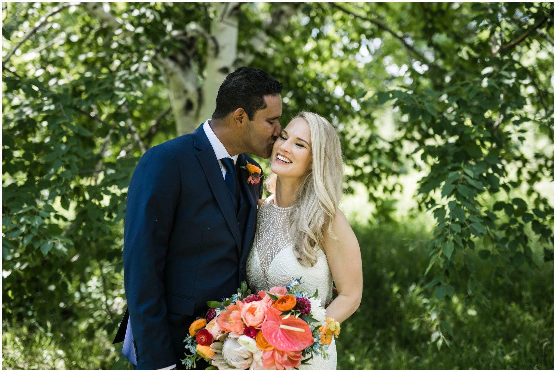 Tropical theme wedding - Paikka- Minnesota Wedding Planner_1476.jpg