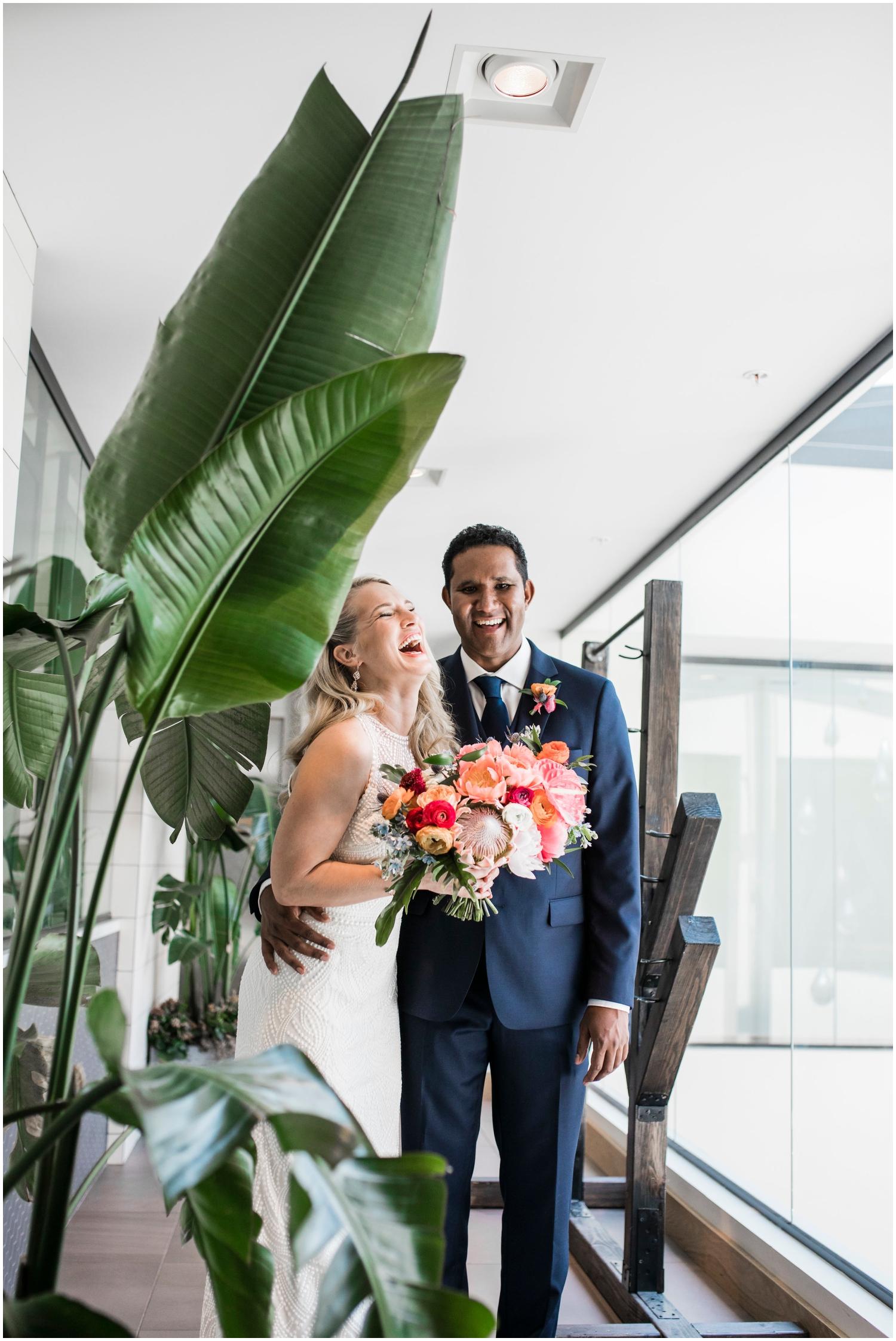 Tropical theme wedding - Paikka- Minnesota Wedding Planner_1480.jpg