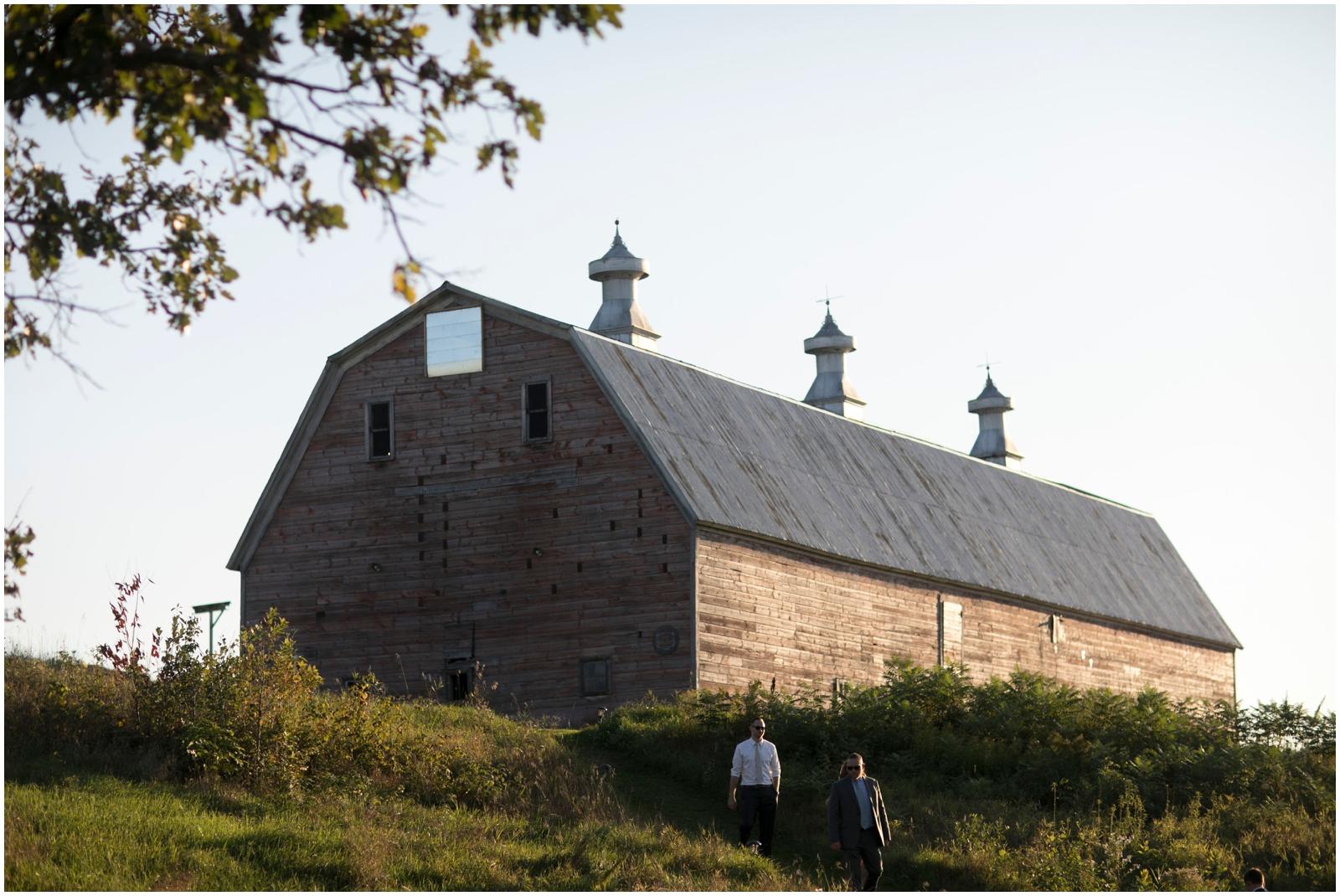 Pinebrook Farms Wedding-  Wisconsin Wedding Planner_0073.jpg