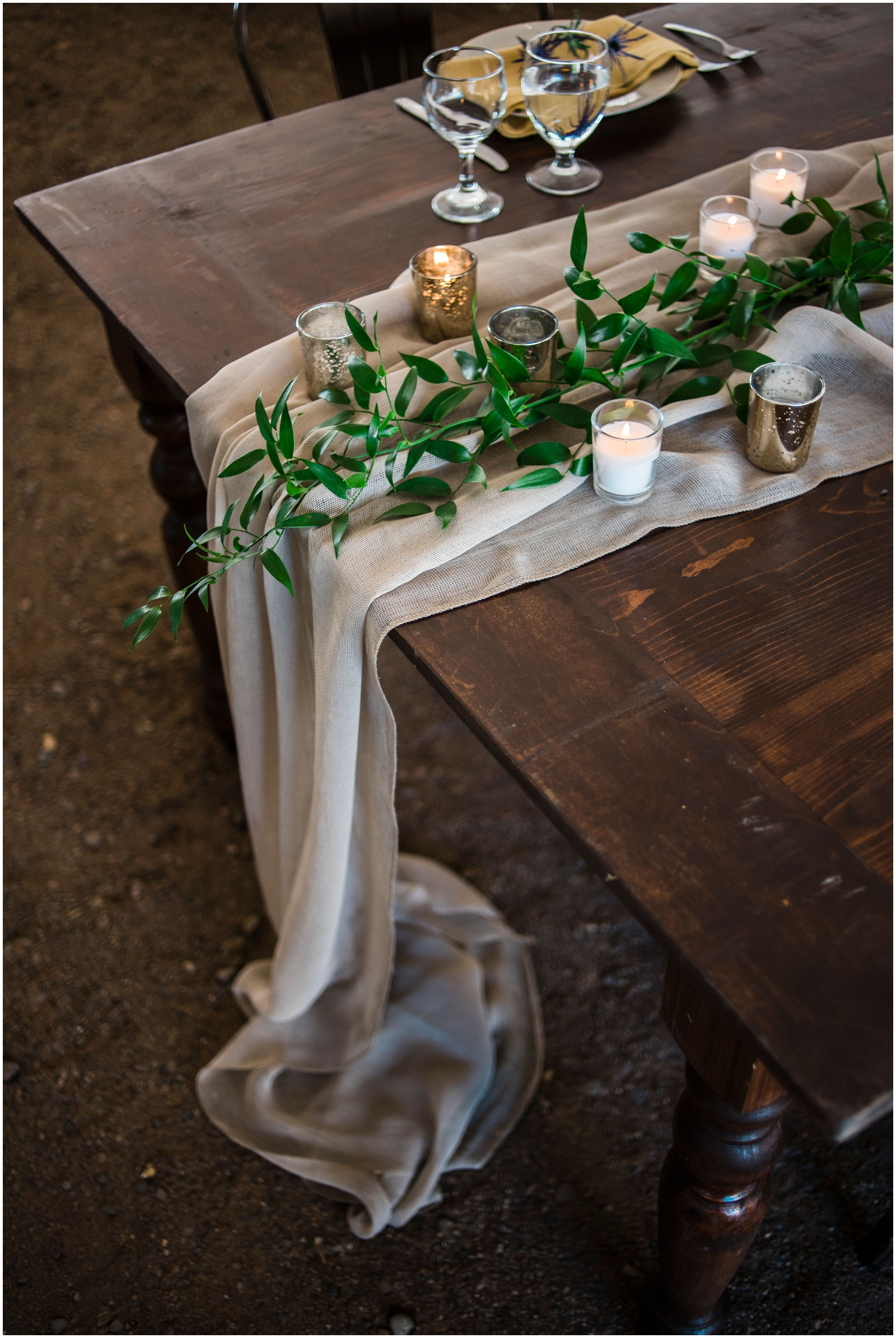 Pinebrook Farms Wedding-  Wisconsin Wedding Planner_0091.jpg