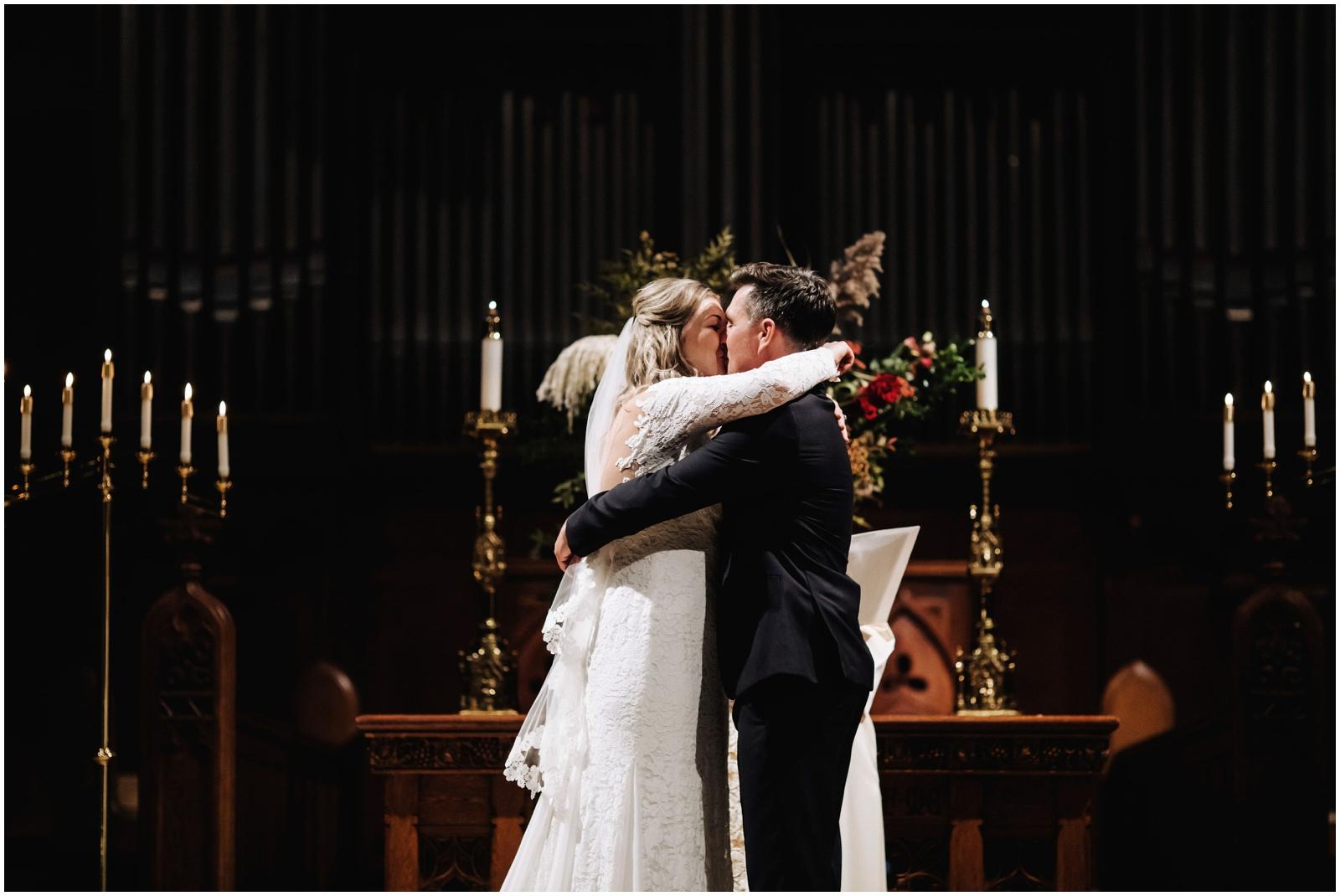 St. Paul Wedding Planner- University Club Wedding Reception_0402.jpg