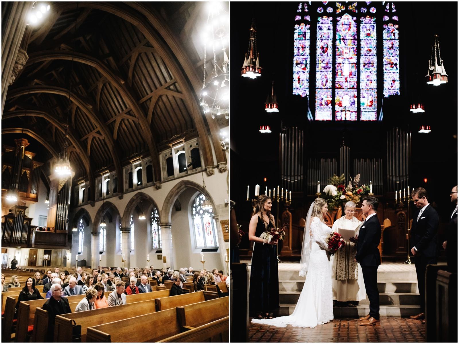 St. Paul Wedding Planner- University Club Wedding Reception_0401.jpg
