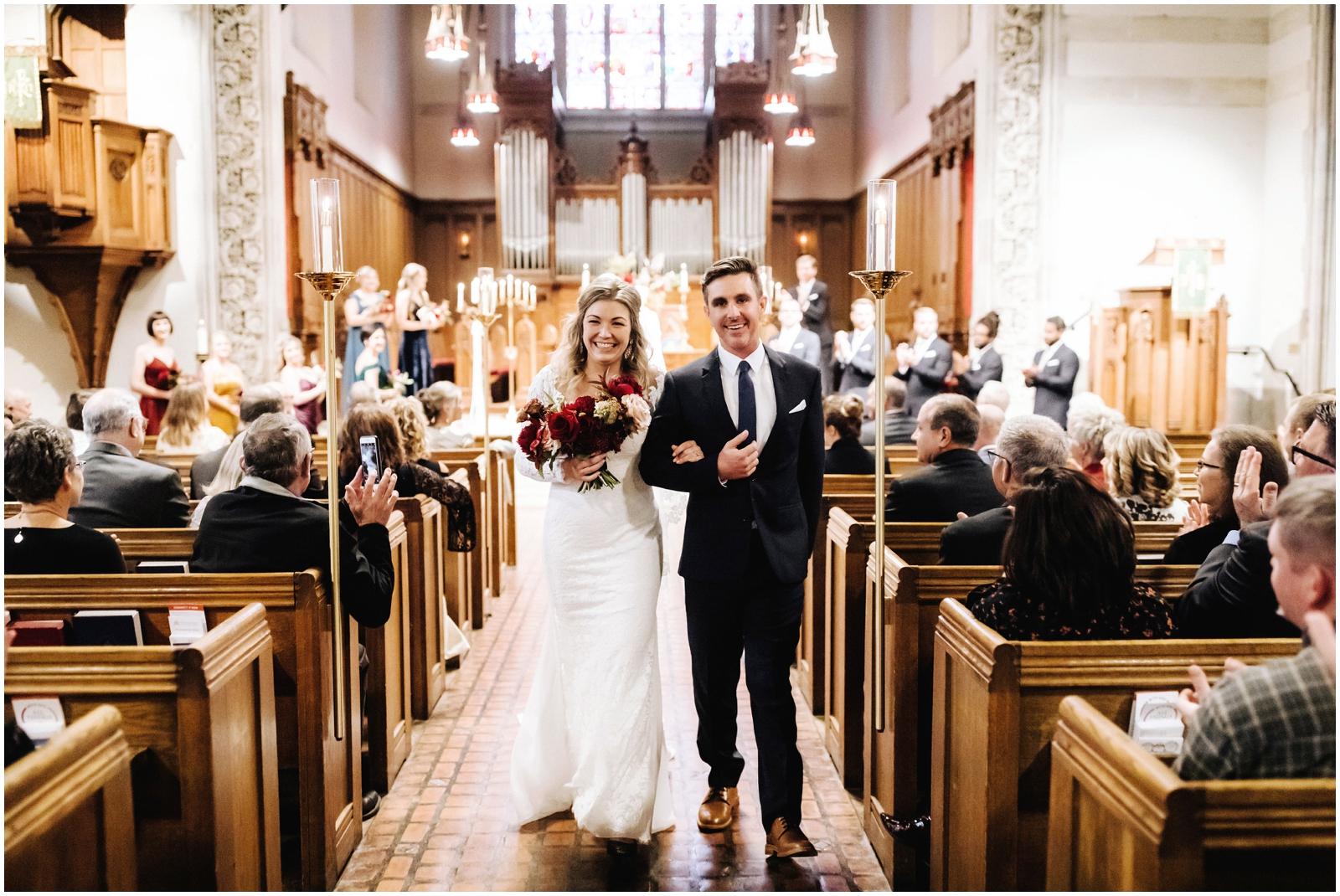 St. Paul Wedding Planner- University Club Wedding Reception_0403.jpg