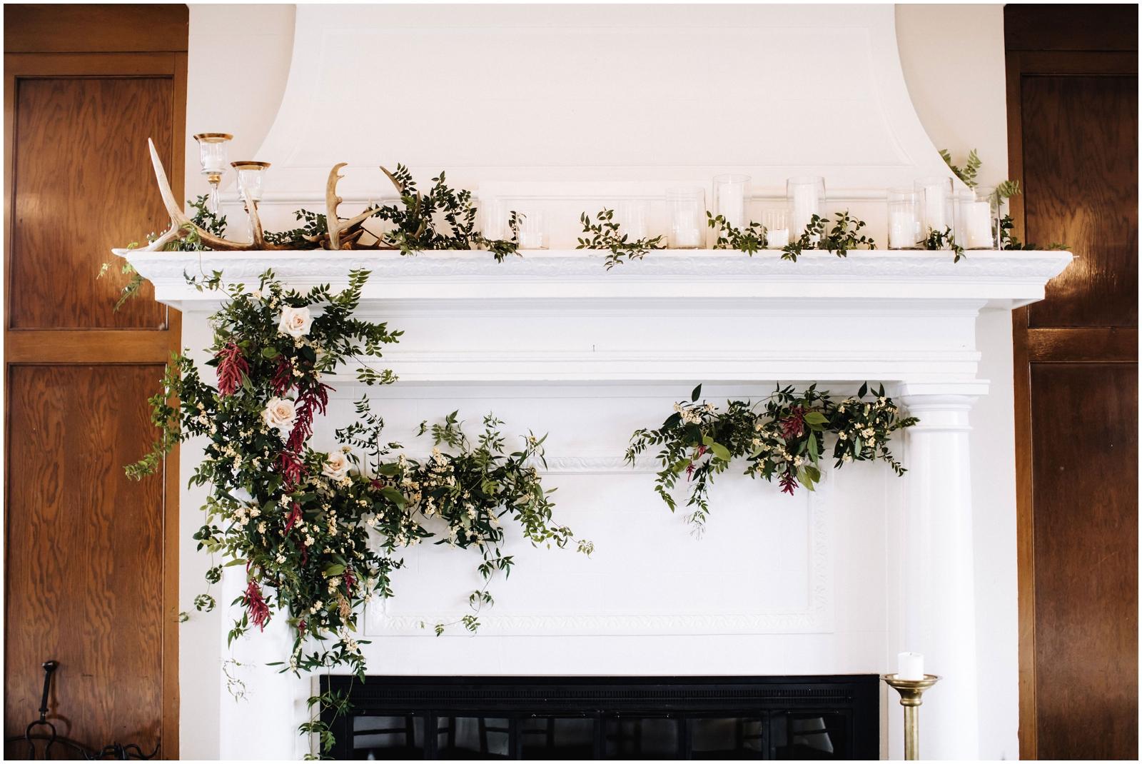 Minnesota Wedding Planner, Mpls Wedding Planner, Machine Shop MPLS, Mpls Wedding Venue . Wedding Reception details