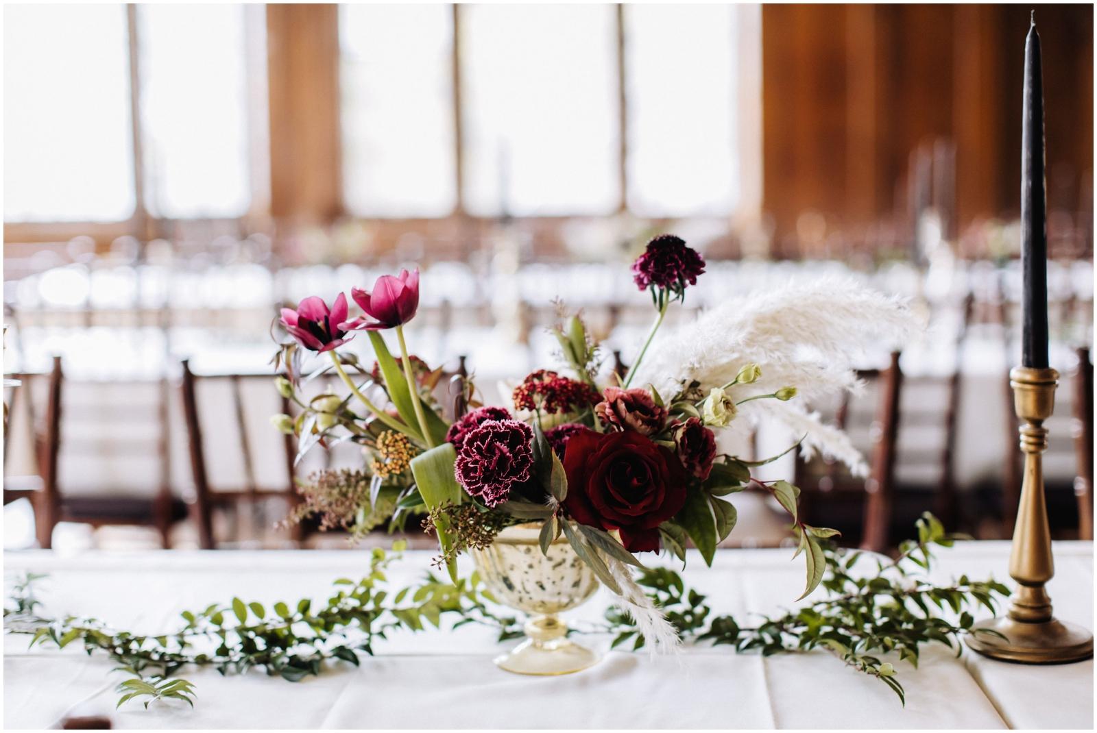 Minnesota Wedding Planner, Mpls Wedding Planner, Machine Shop MPLS, Mpls Wedding Venue. Wedding Reception details. Wedding Reception centerpieces.