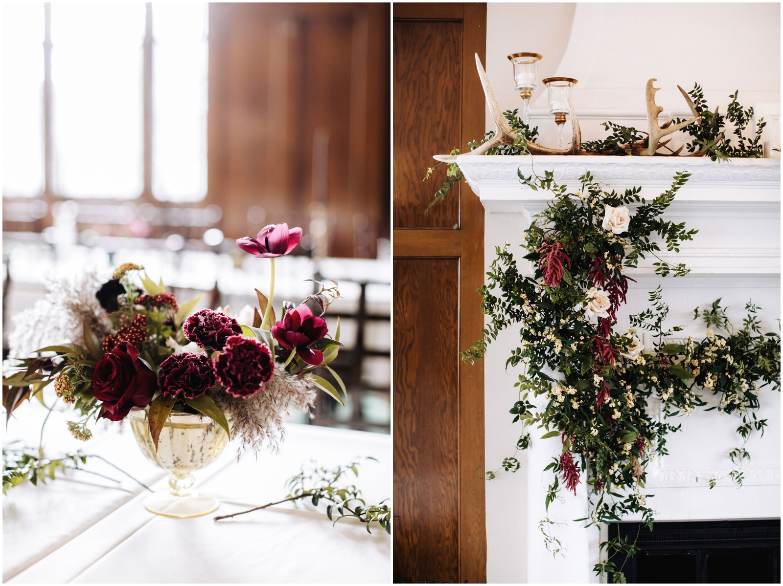 Minnesota Wedding Planner, Mpls Wedding Planner, Machine Shop MPLS, Mpls Wedding Venue . Wedding Reception Decor