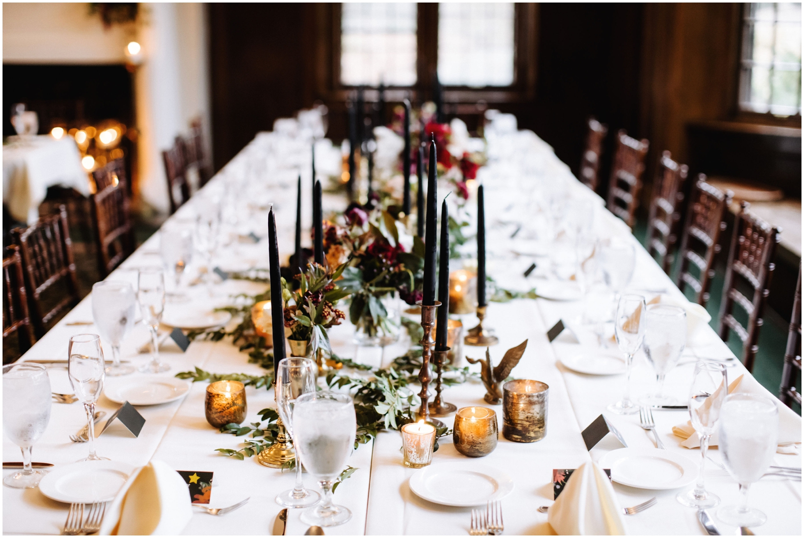 Minnesota Wedding Planner, Mpls Wedding Planner, Machine Shop MPLS, Mpls Wedding Venue. Wedding Reception Details. Centerpiece details