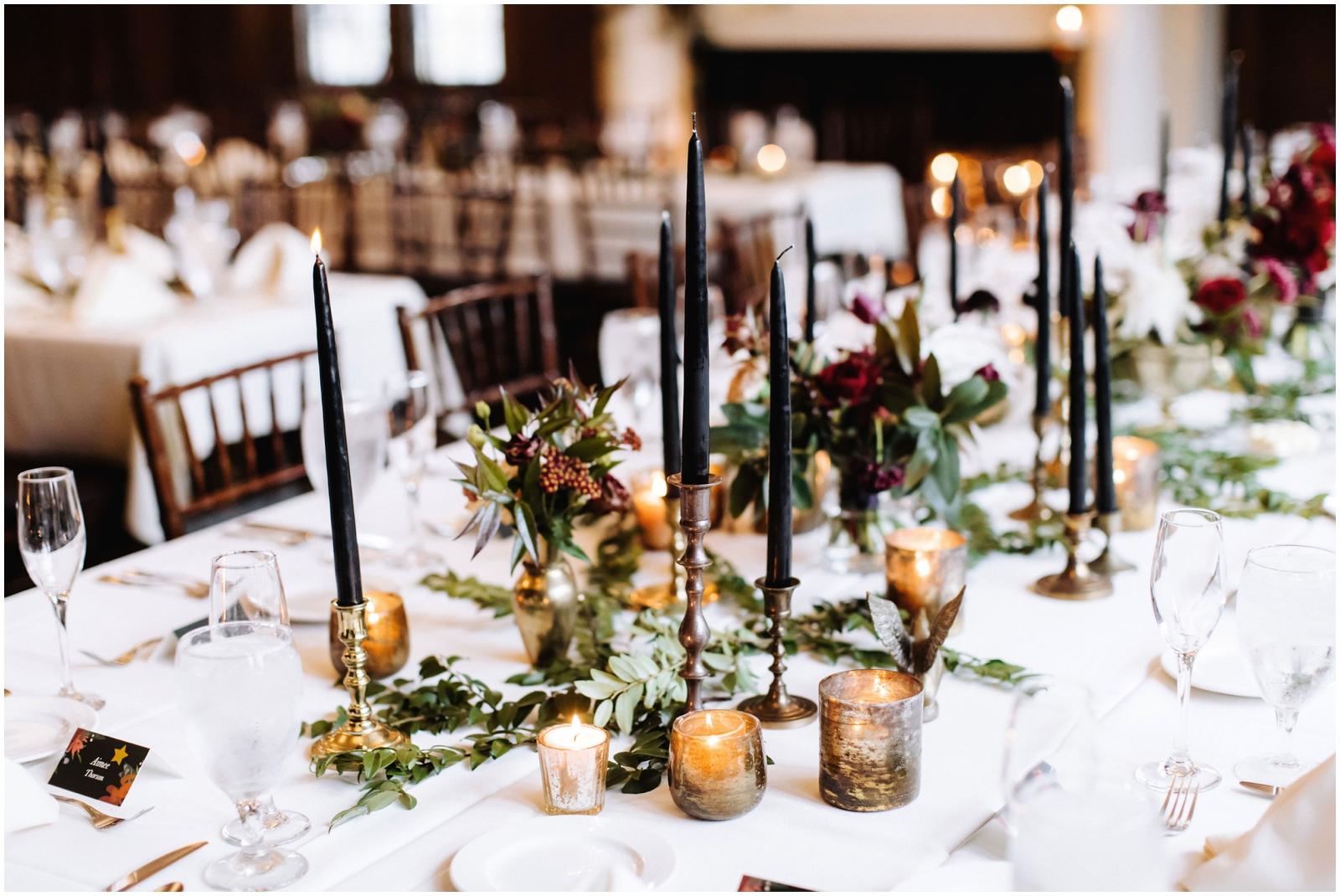 Minnesota Wedding Planner, Mpls Wedding Planner, Machine Shop MPLS, Mpls Wedding Venue . Wedding Reception Centerpieces