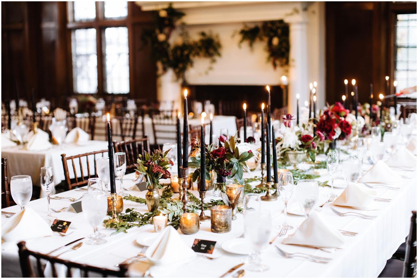 Minnesota Wedding Planner, Mpls Wedding Planner, Machine Shop MPLS, Mpls Wedding Venue. Greenery wedding decor