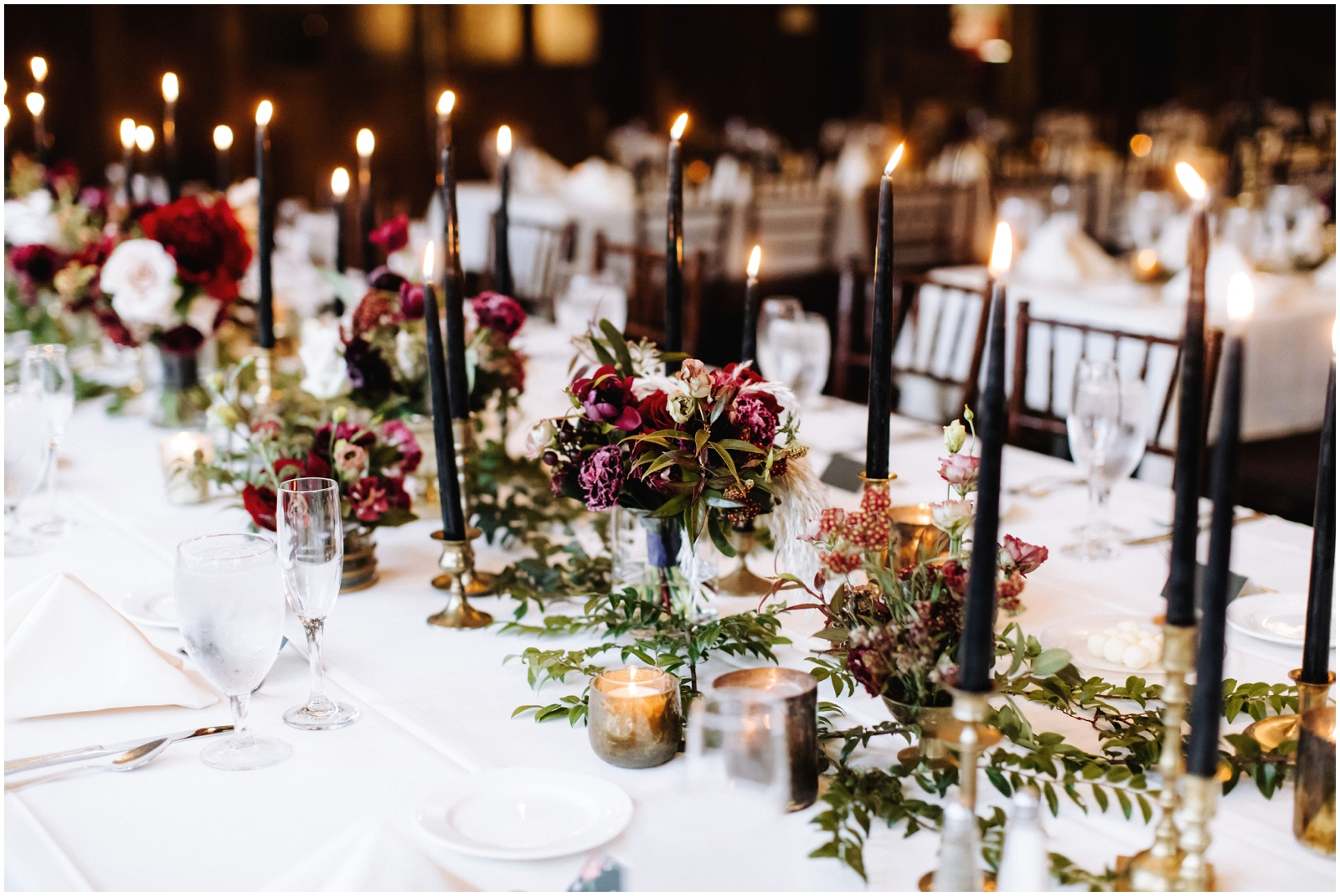 Minnesota Wedding Planner, Mpls Wedding Planner, Machine Shop MPLS, Mpls Wedding Venue .