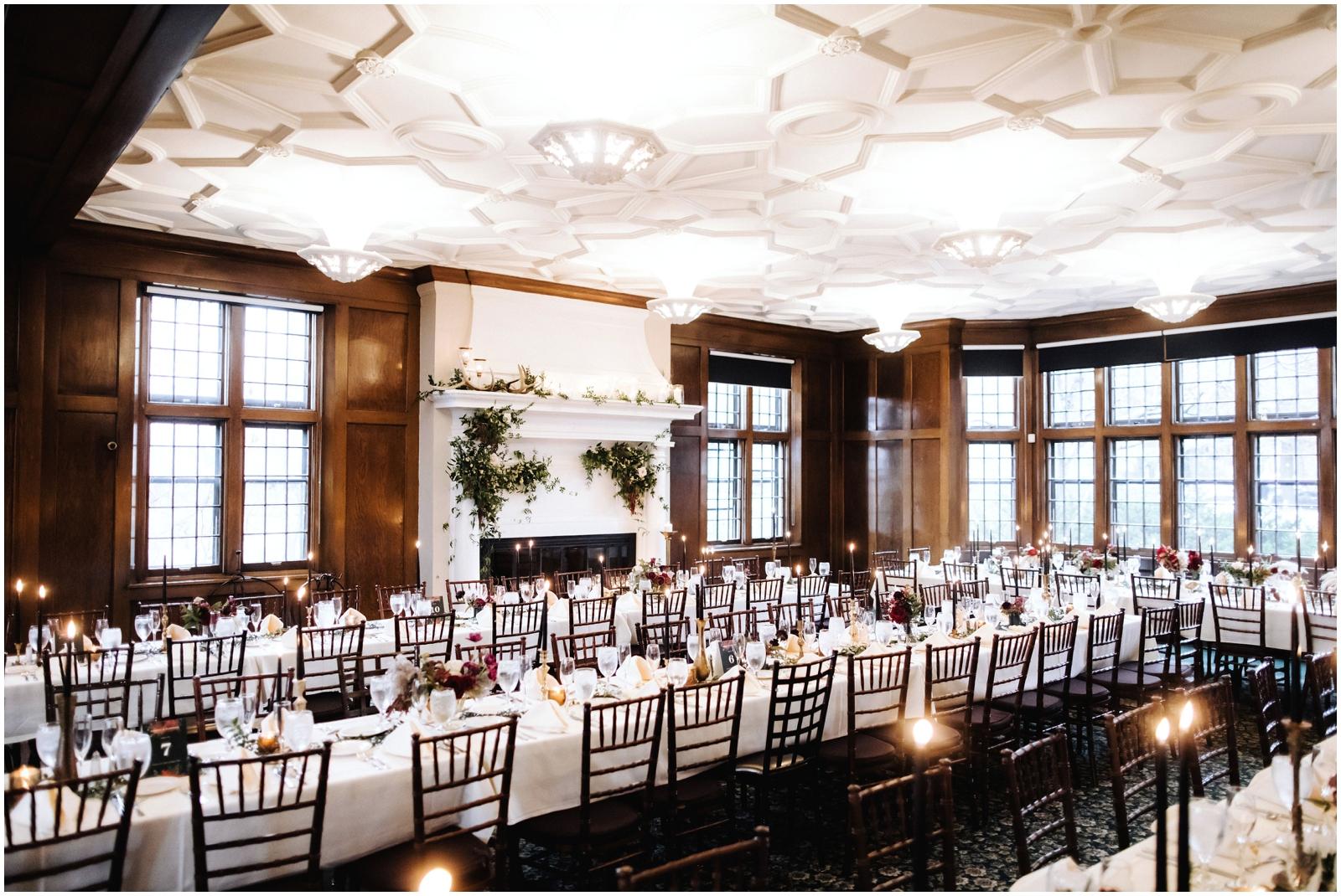 Minnesota Wedding Planner, Mpls Wedding Planner, Machine Shop MPLS, Mpls Wedding Venue . Wedding Reception Inspiration