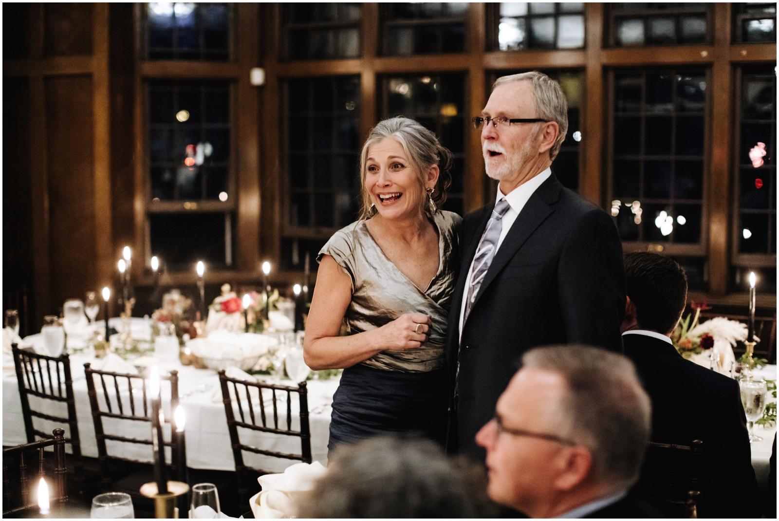 Minnesota Wedding Planner, Mpls Wedding Planner, Machine Shop MPLS, Mpls Wedding Venue.